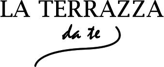 ristorante_terrazza_da_te